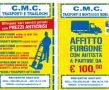 Foto annuncio: montaggio mobili ikea in tutta roma e provincia
