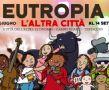 Locandina evento: Eutropia