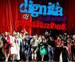 Locandina evento: Dignità autonome di prostituzione