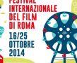 Locandina evento: Festival Internazionale del Film di Roma