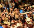 Locandina evento: Festival Country