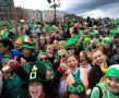 Locandina evento: Festival Irlandese