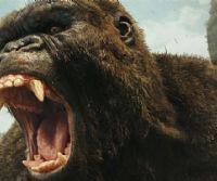 Locandina: Kong: Skull Island