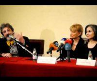 Locandina: Un'introduzione all'arte islamica