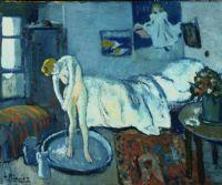 Locandina: Impressionisti e Moderni - Ultima data