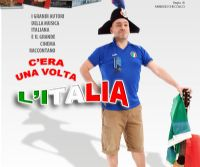 Locandina: C'era Una Volta L'Italia