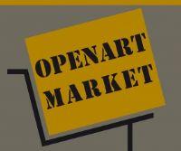 Locandina: OpenARTmarket