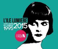 Locandina: L'Ile Lumière