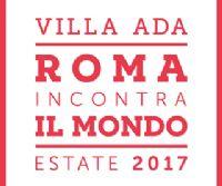 Locandina: Villa Ada 2017