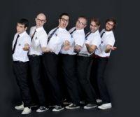 Locandina: I Solisti del Teatro