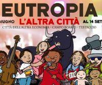 Locandina: Eutropia
