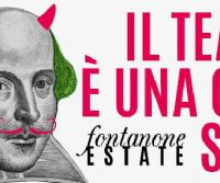 Locandina: FontanonEstate