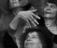 Locandina: Sinestesie