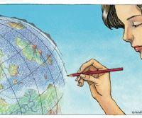 Locandina: Festival della Letteratura di Viaggio