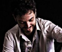 Locandina: Campionato Theatresports ™