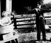 Locandina: Chaplin compositore
