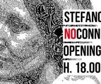Locandina: NoConnection