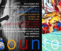 Locandina: Encounters