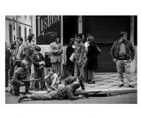 Locandina: Attraverso la Storia del Portogallo nel Secolo XX