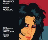 Locandina: Vulcana