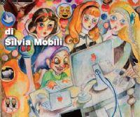 Locandina: Le fiabe Mobili