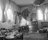 Locandina: Unedited History. Iran 1960 - 2014