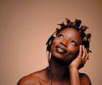 Locandina: Festad'Africa Festival XII edizione
