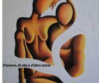 Locandina: D'amore, di vita e d'altre storie
