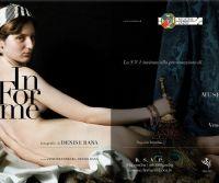 Locandina: InForMe