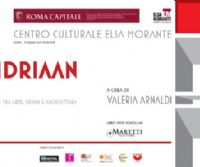 Locandina: Inside Mondriaan