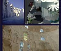 Locandina: Arti Visive e Restauro