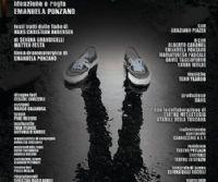 Locandina: Andersen 2014 al Teatro Orologio