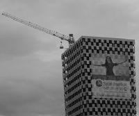 Locandina: Equilibrio di-segni