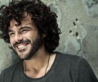 Locandina: Francesco Renga in concerto