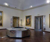 Locandina: Palazzo Braschi apre tutti i suoi spazi ai cittadini