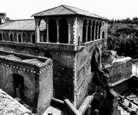 Locandina: Casa dei Cavalieri di Rodi. Apertura Straordinaria