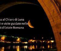 Locandina: Roma sotto le Stelle