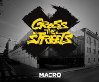 Locandina: Cross the Streets