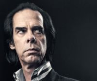 Locandina: Nick Cave & The Bad Seeds