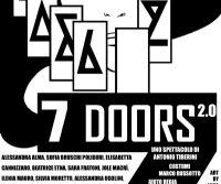 Locandina: 7Doors