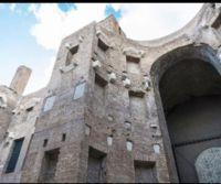 Locandina: Diocleziano all'Opera