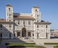 Locandina: Teatro delle Esposizioni #7