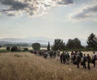 Locandina: Inaugurazione OneDay di Alessandro Penso