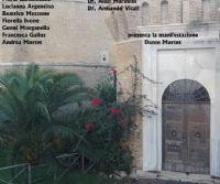 Locandina: La Rocca dei Poeti - II edizione