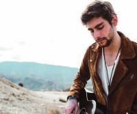 Locandina: Alvaro Soler in concerto
