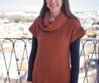 Locandina: Son Regina, e sono amante
