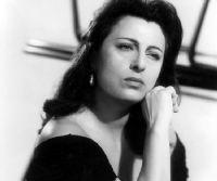 Locandina: Anna Magnani (1908-1973)