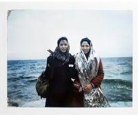 Locandina: A polaroid for a Refugee