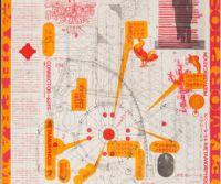 Locandina: Architettura Invisibile