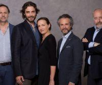 Locandina: Amleto